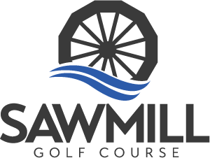 Sawmill Golf Course - Niagara's Golfing Sanctuary